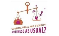 Private Sector, Public Abuse - Rights of Women Human Rights Defenders