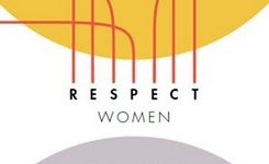 RESPECT Women: Preventing Violence Against Women