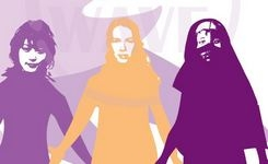Reality check on European services for women and children survivors of violence