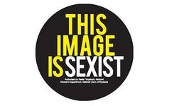 Call to SIGN PETITION to Strengthen Laws Against Sexism in EU Media, in Line with the Views of the European Parliament