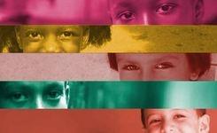 Seven Strategies for Ending Violence Against Children - GIRLS