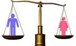 Sex Discrimination in Laws Affecting Personal Status of Women