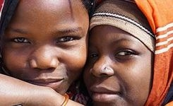 Shaping the future for healthy women, children and adolescents: Global consultation launch