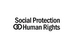 Social Protection - Human Rights - Gender Perspective