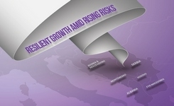 South East Europe Regular Economic Report