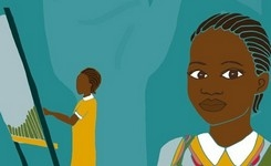 Strategies to End School-Related Gender-Based Violence: The Experience of Education Unions in Africa