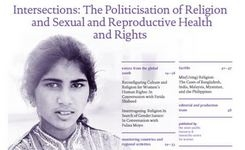 The Politicisation of Religion & Sexual & Reproductive Health & Rights: Intersections