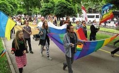 UN Agrees to Appoint a Human Rights Expert on Protection of LGBT Persons - Resolution