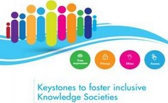 UNESCO Internet Study - Keystones to Foster Inclusive Knowledge Societies - GENDER??
