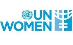 UN Women & The International Organization for Migration Call on World Leaders to Make Migration Policies that Work for Women