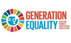 UN Women Launches Global Intergenerational Campaign to Bring Women's Rights & Empowerment to the Forefront