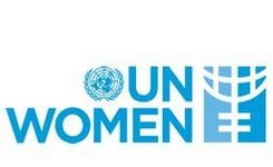 UN Women Statement for International Women's Day 2016 - March 8