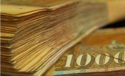 Парламентот без опозицијата за ребалансот на Буџетот