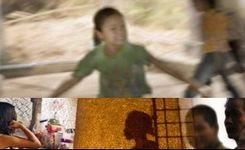 Victims of trafficking – Women & girls – UN voluntary trust fund for victims of human trafficking