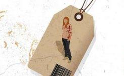Водич за заштита на жртви на трговија со луѓе