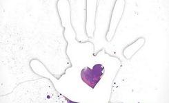 Водич за жртви на семејно насилство