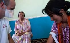 Women's Health - Maternal Mortality - Care Inequalities: Global Realities