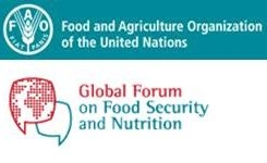 Women - Food Security - Gender Equality - Peace-Building