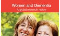 Women & Dementia: A Global Research Review