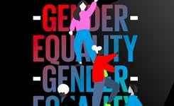 Women's Rights in Review 25 Years After Beijing - Gender Equality Analysis Report