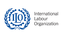Workers with Family Responsibilities ILO Recommendation 165 - International Labour Organization