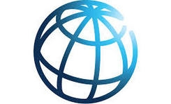 World Bank Group: 100 Countries Get Support in Response to COVID-19 (Coronavirus)