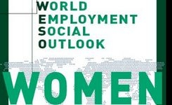 World Employment Social Outlook for WOMEN 2018