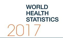 World Health Statistics 2017 - Gender