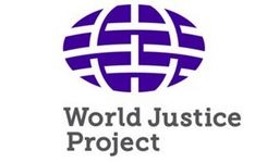 World Justice Project – Open Government Index 2015