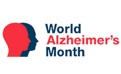 Alzheimer's World Day - Dementia - World Report - Women with Alzheimer's & as Caregivers
