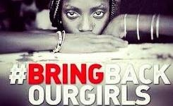 #BringBackOurGirls: A Year after the Nigeria School Girl Abductions, Women & Girls Are Still in Danger