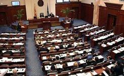 Пратениците го изгласаа Буџетот за 2017