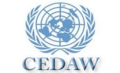 United Nations Committee on the Elimination of Discrimination Against Women to meet in Geneva from 16 February to 6 March