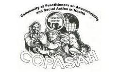 The seventh edition of COPASAH Communique