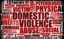 A new Convention for combating domestic violence