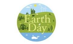 Earth Day 2015- Earth Charter - Gender