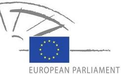 European Parliament adopts strong report on post-2015 framework
