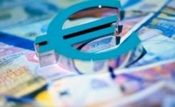 Почнуваат подготовки за издавање на нова еврообврзница со која ќе се покрива буџетската дупка