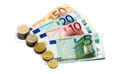 ЗОШТО ПАК: Еврообврзницата како судбина и задолжување од нови 300 милиони евра?