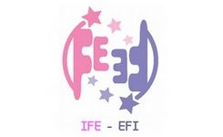 Euromed Feminist Initiative IFE-EFI