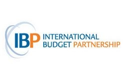 "The International Budget Partnership Response to the Open Working Group's ""Zero Draft rev 1"" on Sustainable Development Goals"
