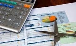 Предлог за измени и дополнувања на Буџетот на РМ за 2016 година
