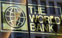 Извештај на Светска Банка: Македонскиот пензиски фонд доведен во опасност