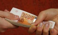 НОВО ЗАДОЛЖУВАЊЕ: Државата ќе позајми уште 13,8 милиони евра!
