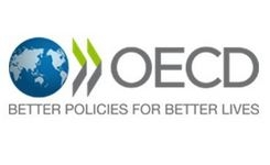 OECD releases full version of global standard for automatic exchange of information