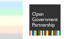 European regional conference of civil organizations and governments – Dublin, Ireland – 07-09 May 2014