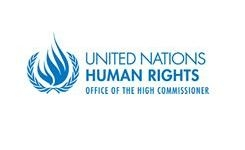 """""""Every worker is essential and must be protected from COVID-19, no matter what"""" – UN rights experts"""
