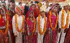 Preventing & Eliminating child, early & forced marriage - UN Report