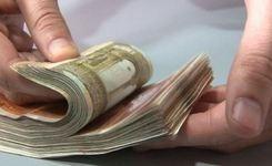 Продолжува расправата за ребалансот на буџетот