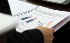 Ребаланс на буџетот во септември или октомври